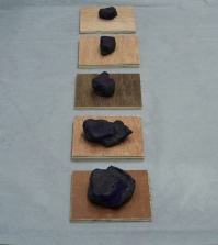 pigment stones, 2013