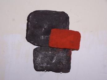 wall 5, 2010