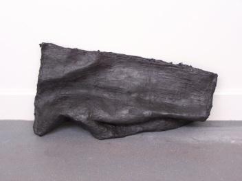 graphite wax 2, Aber 2010