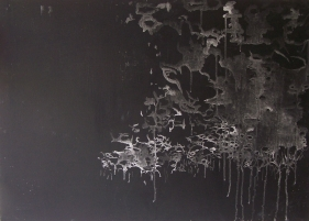 ink on board 3,2007
