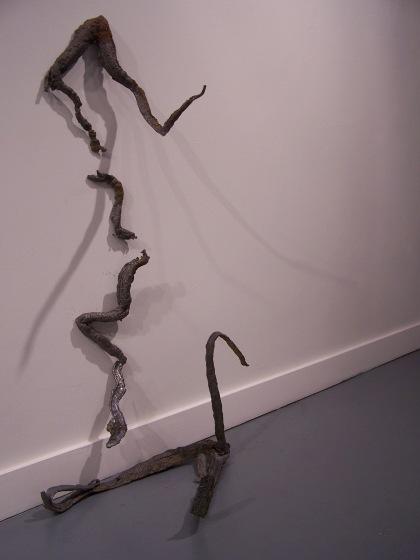 lead lines, 2010