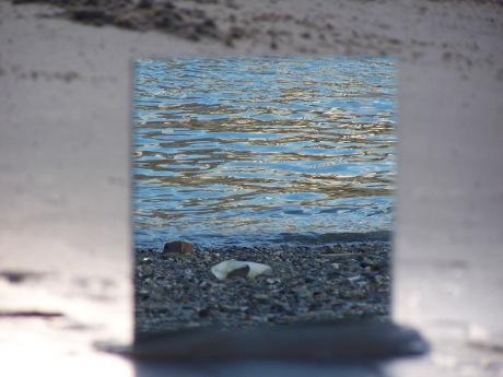 mirror 3, 2007